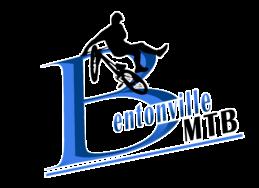 Bentonville MTB